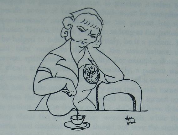 depressed waitress.JPG