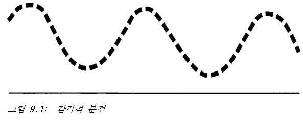 그림 9-1.jpg